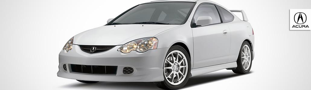 Acura RSX 02-06