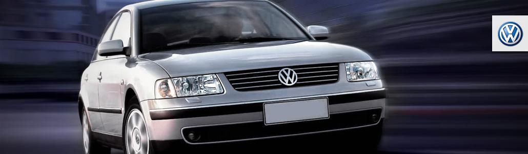 Volkswagen Passat 98-05